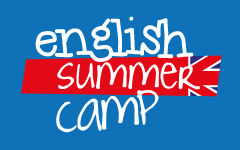 Back-to-School Camp – Augusztus 23-27
